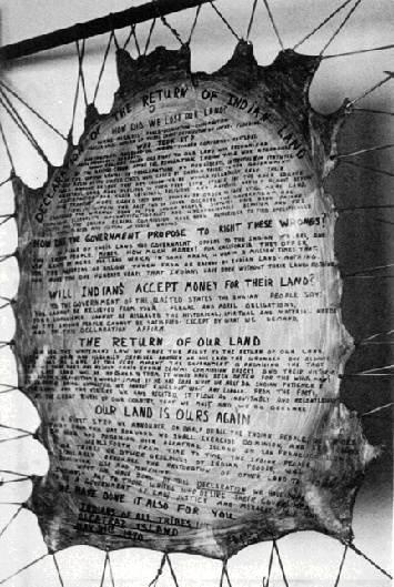 Nativam$alcatraz-proclamation-photo