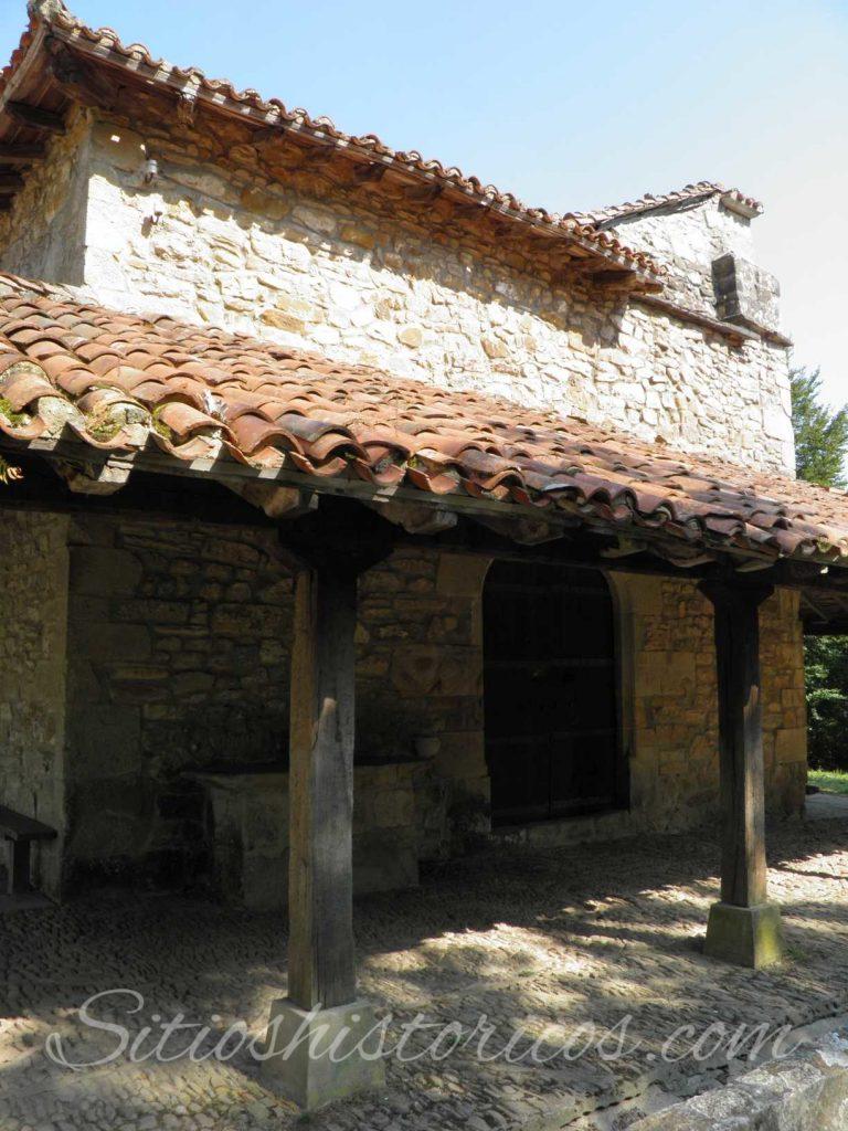 Sitios históricos Bizkaia