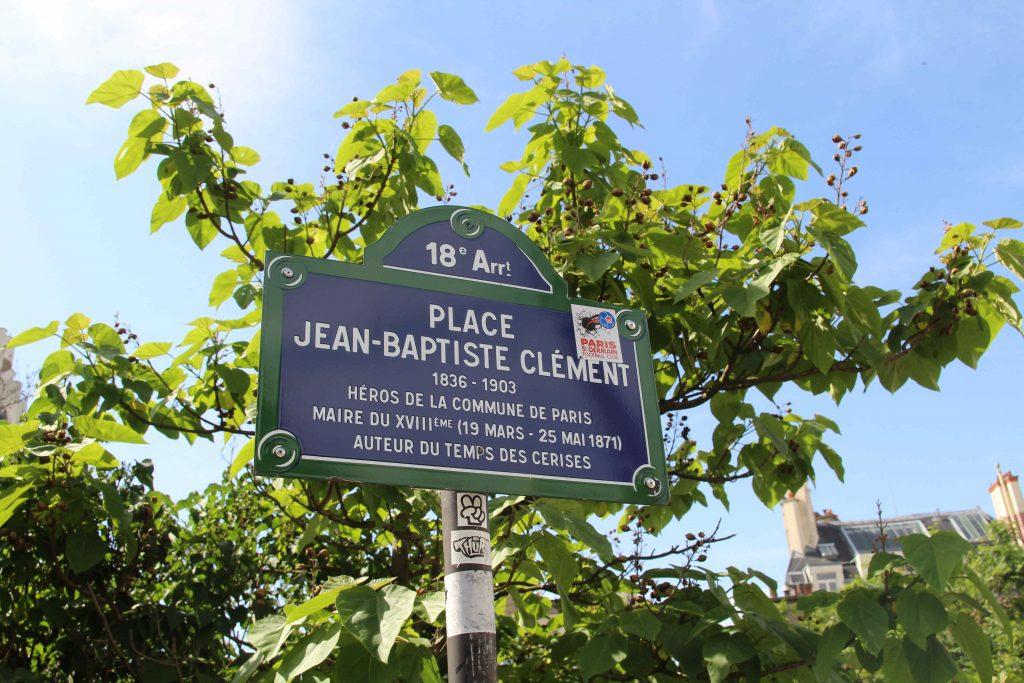 Jean-Baptiste Clement