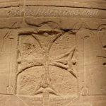 Historia Egipto