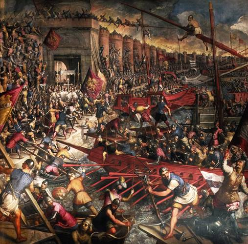 http://www.jacopotintoretto.org/189508/The-Capture-of-Constantinople-in-1204-large.jpg
