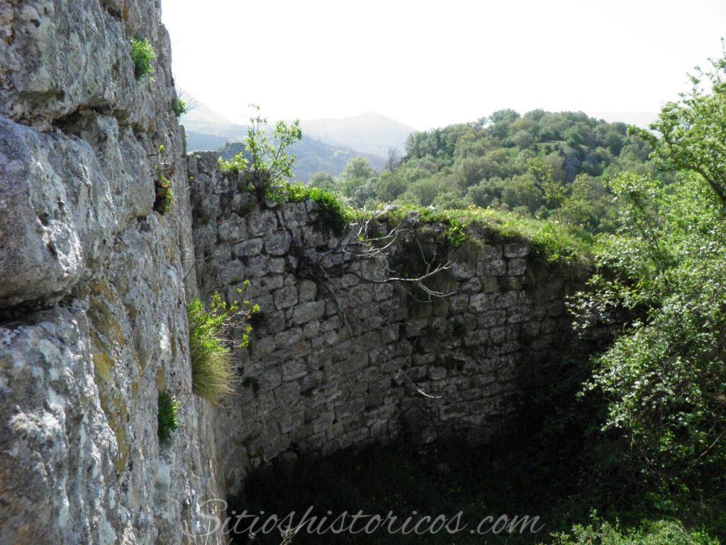Lugares con historia Álava