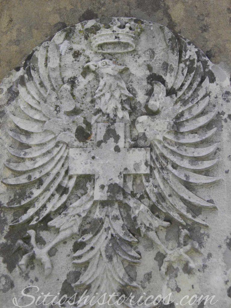 monumento conmemorativo acción Orokieta