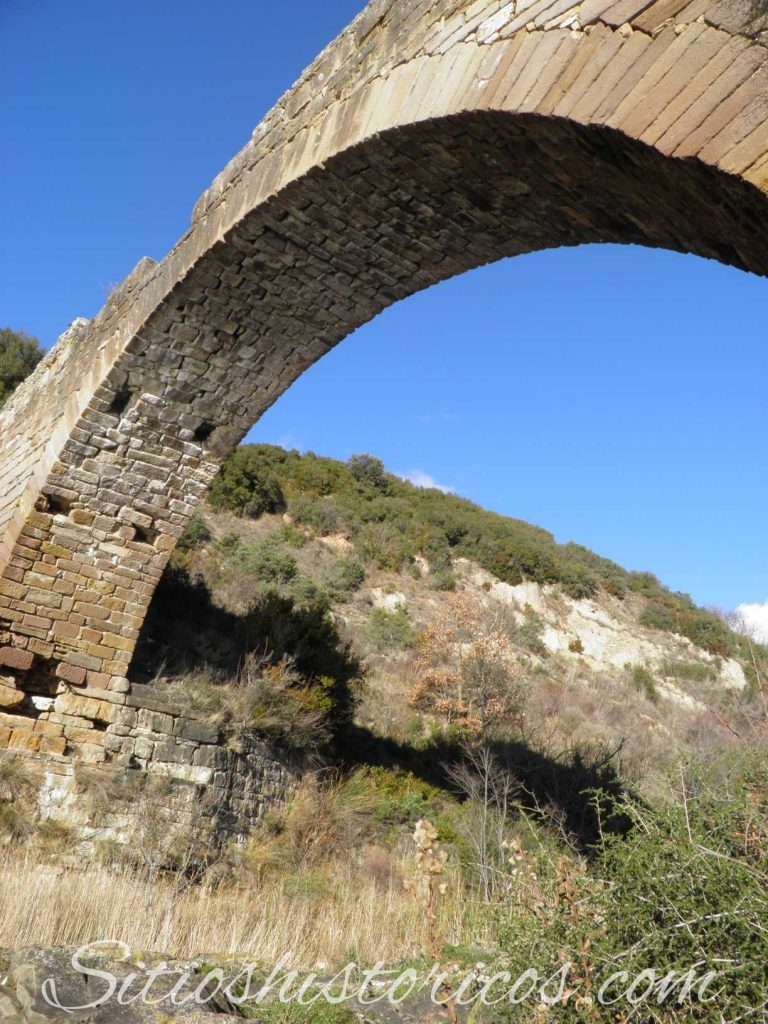 Puentes históricos