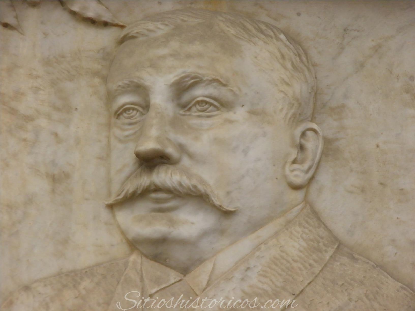 José Arana Elorza