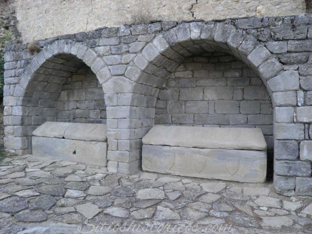 Graus Mur