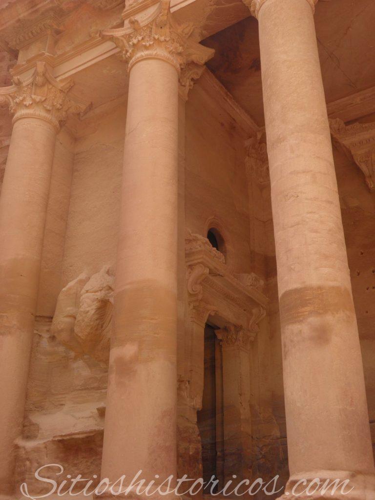 Polux Petra