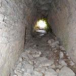 Sitios históricos Araba