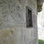 Ruta con história Euskadi