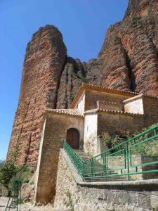Sitio histórico
