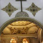 Sitio histórico Toledo