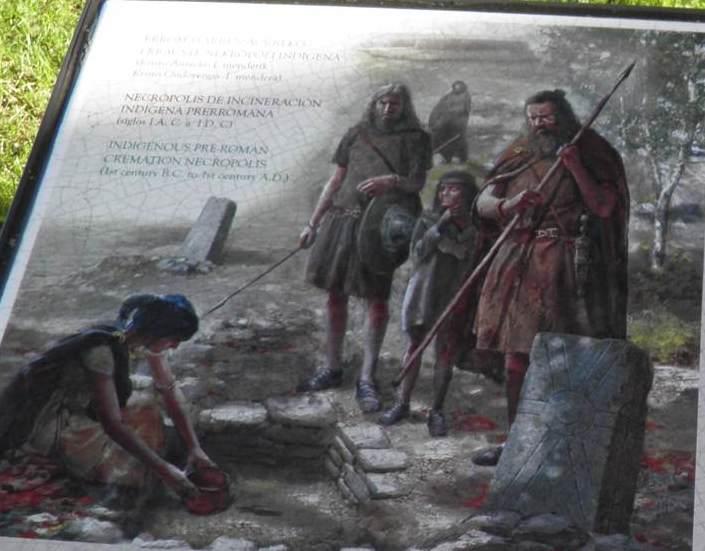 Paneles San Pedro Elorriaga