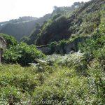 Lugares abandonados Donosti