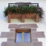 Sitios bonitos Navarra