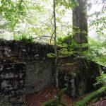 Sitios con encanto Navarra