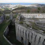 Sitios con historia