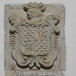Lugares históricos España