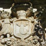 Escudo Navarra