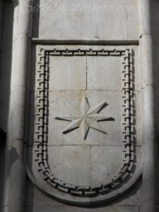 Monumento Navarra