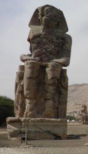Sitios históricos
