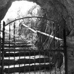 rutas con historia Navara