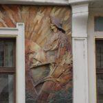 lugares historicos Praga