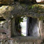lugares históricos Euskadi