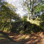 Sitios mágicos País Vasco