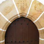 Gótico Nafarroa