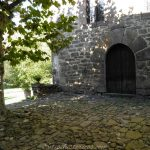 Rincones Navarra