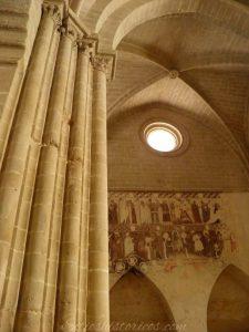 Patrimonio Huesca