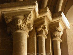 Turismo en Huesca