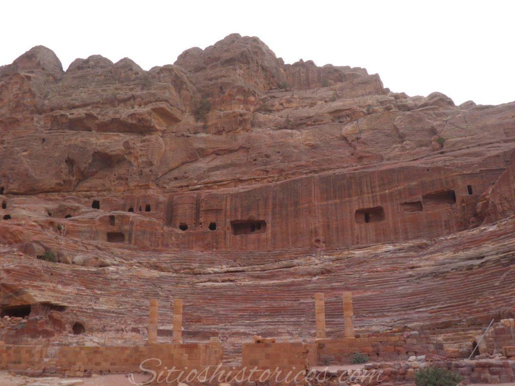 Teatro Petra