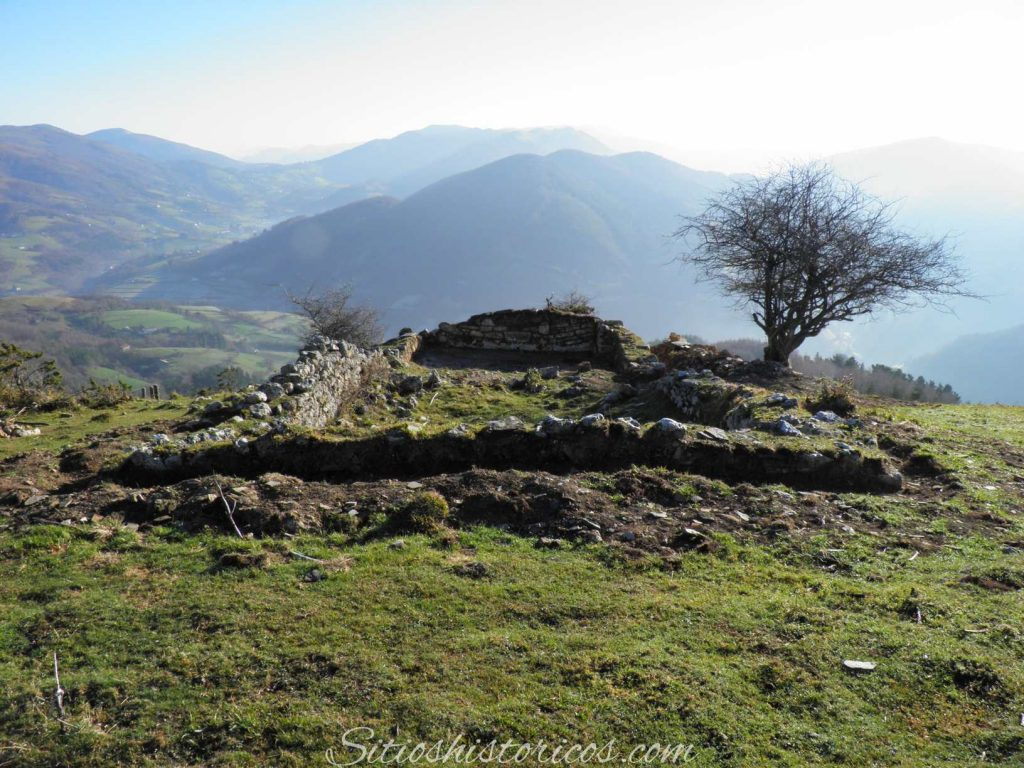 Brujeria en Navarra