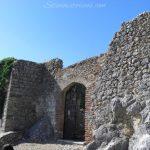 Lugares con historia Andalucía