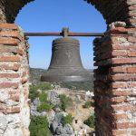 Sitios históricos Málaga