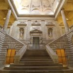 Lugares históricos Francia