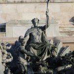 Lugares con historia de Francia