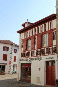Sitios turísticos Francia