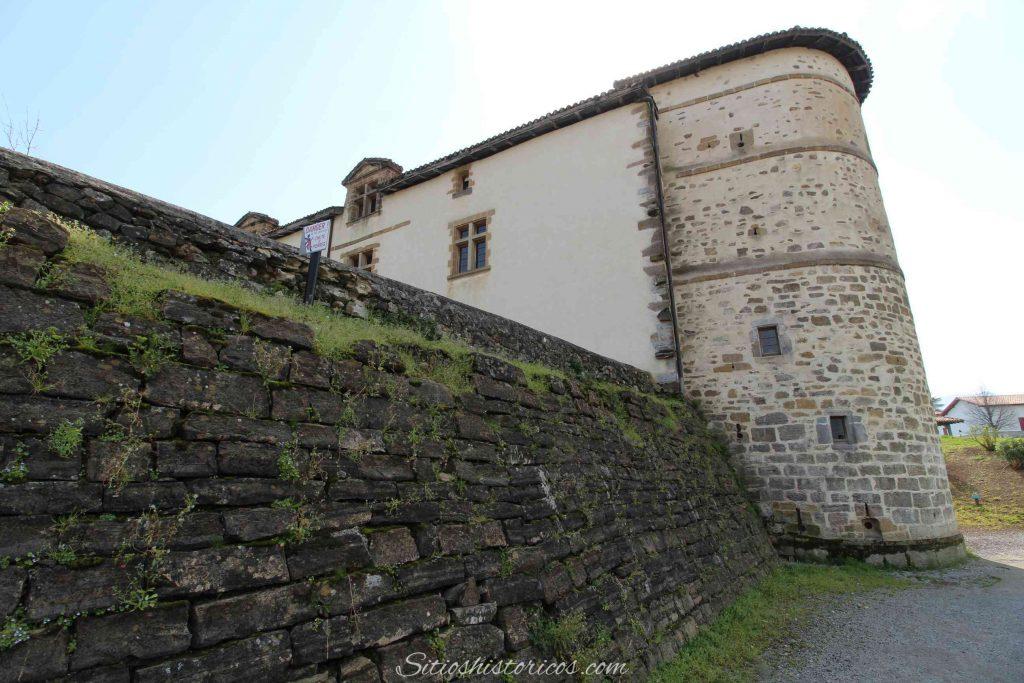 Lugares con historia Francia