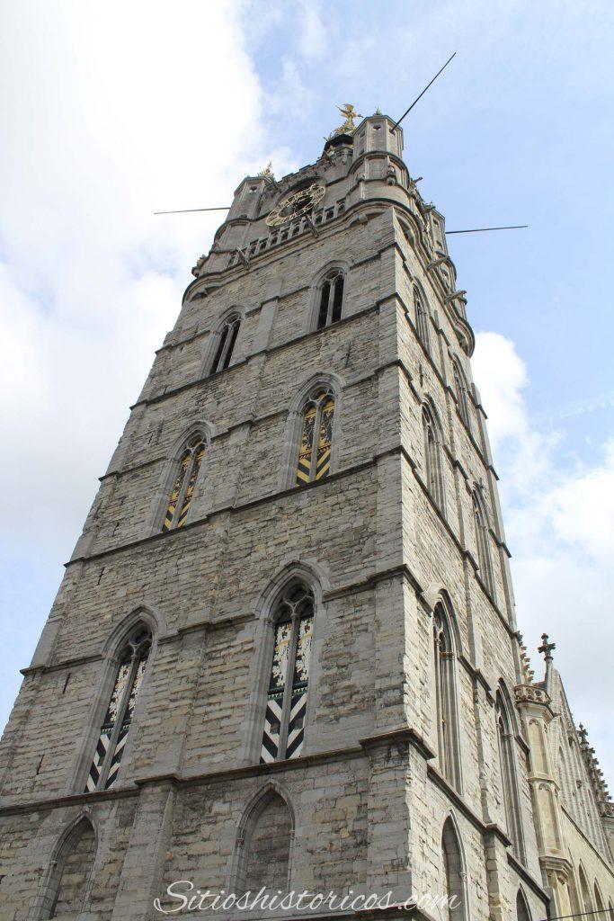 Belfort Gante
