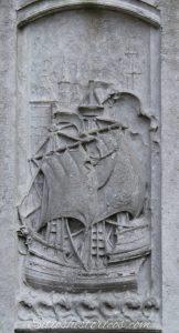 Historia Flandes