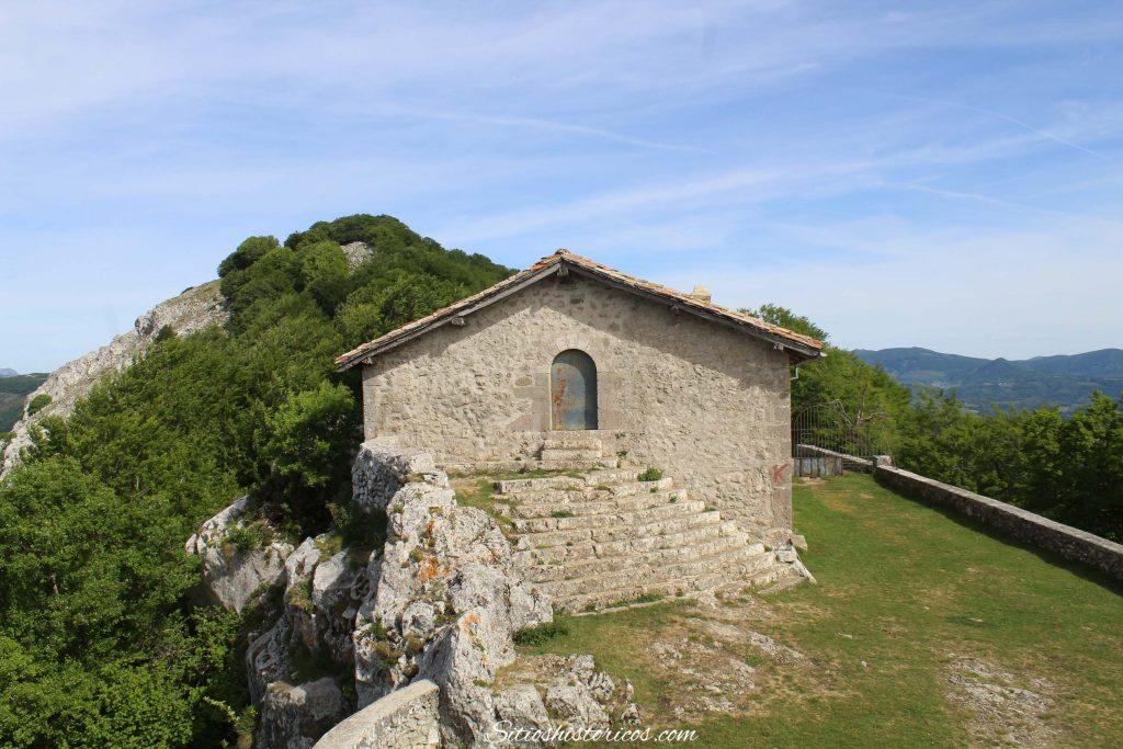 Lugares turísticos Navarra