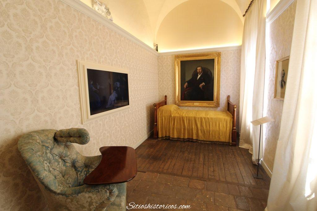 Museo Donizetti