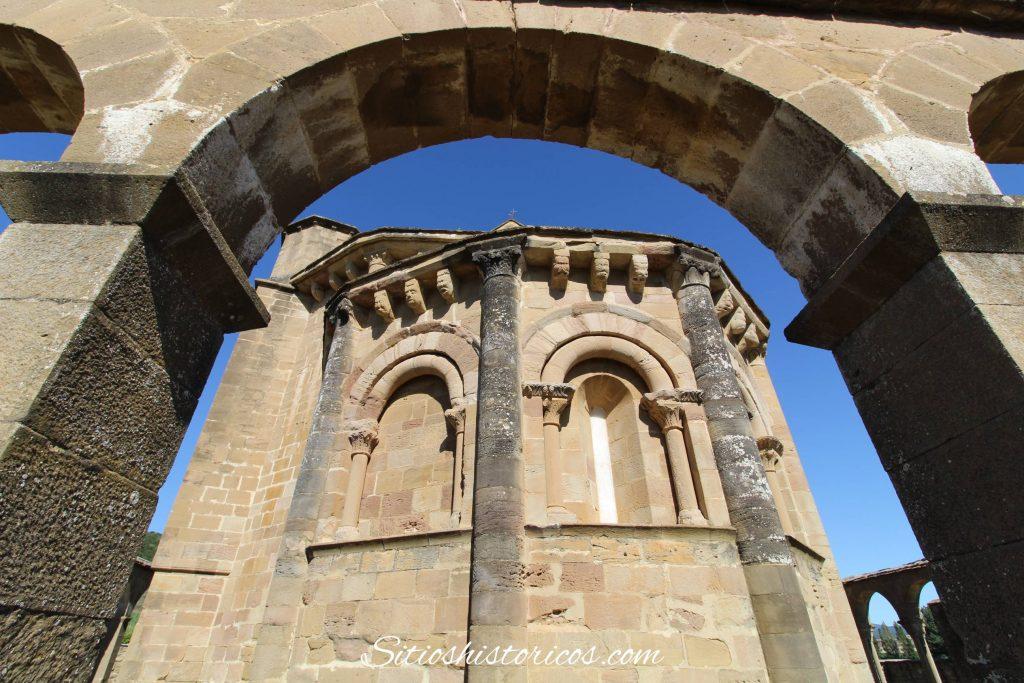 Turismo Navarra