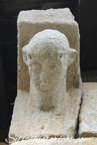 Lugares historicos Álava