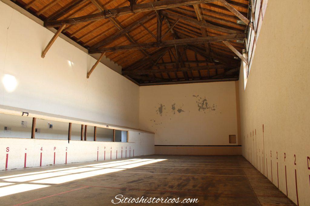 Que ver en La Bastide-Clairence