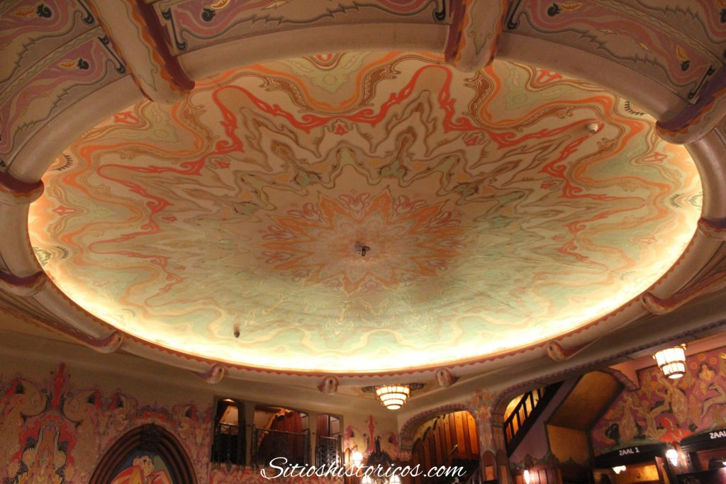 Teatro Tuschinski