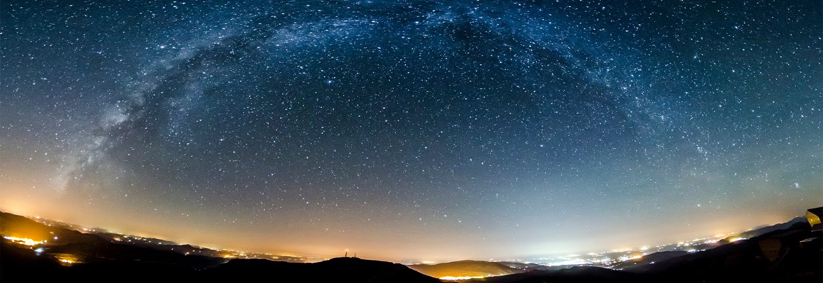 via-lactea-star-light-España