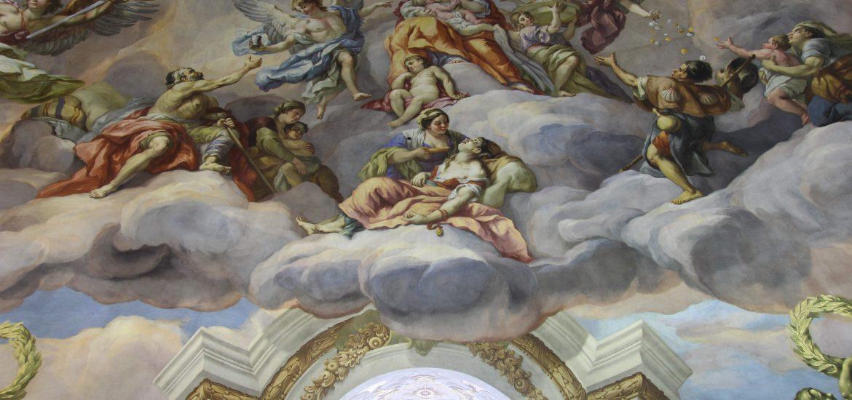 Sitios con historia Viena